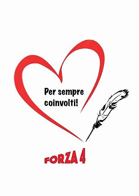 logoForza4